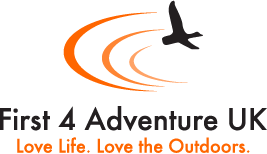 First 4 Adventure UK